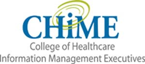 College of Healthcare Information Management Executives (CHIME)