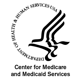 Department of Health and Human Service (HHS) and Centers for Medicare and Medicaid Services (CMS)