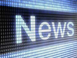 Healthcare and Medical News from around the Internet 6-8-2012