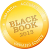 black-book-osteopathic-ehr-2013