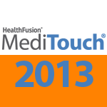 meditouch2013