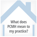 119x120x10-Things-Your-Practice-Should-Know-About-PCMH.png.pagespeed.ic.Uh61SlgfZX