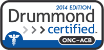 Meaningful Use Stage 2 Certified EHR