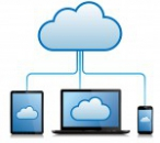 Cloud-computing-150x150