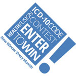 icd-10-contest-logo-th